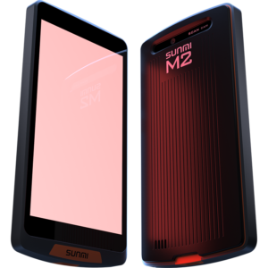 PDA Android